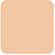 color swatches Smashbox Studio Skin 15 Hour Wear Hydrating Foundation - # 2.15 Light Cool Beige
