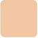 color swatches Smashbox أساس مرطب يدوم 15 ساعة Studio Skin - # 2.15 فاتح بتدرجات لونية حيادية