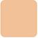 color swatches Smashbox أساس مرطب يدوم 15 ساعة Studio Skin - # 2.25 معتدل بتدرجات لونية متوسطة فاتحة + نفحات دراقية