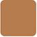 color swatches Smashbox أساس مرطب يدوم 15 ساعة Studio Skin - # 3.35 بيج ذهبي متوسط