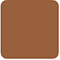 color swatches Smashbox Studio Skin 15 Hour Wear Hydrating Foundation - # 4.05 Neutral Tan