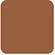 color swatches Smashbox أساس مرطب يدوم 15 ساعة Studio Skin - # 4.05 معتدل بتدرجات لونية دراقي دافئة