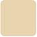 color swatches Smashbox أساس بودرة Photo Filter - # 1 (فانيليا طبيعي)