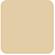 color swatches Smashbox أساس بودرة Photo Filter - # 2 (فانيليا دافئ)