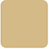 color swatches Smashbox أساس بودرة Photo Filter - # 3 (بيج فاتح)