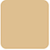 color swatches Smashbox Photo Filter Powder Foundation - # 5 (Gloden Beige)