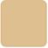 color swatches Smashbox أساس بودرة Photo Filter - # 5 (بيج ذهبي)
