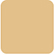 color swatches Smashbox Photo Filter Powder Foundation - # 6 (Warm Medium Beige)