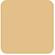 color swatches Smashbox أساس بودرة Photo Filter - # 6 (بيج دافئ متوسط)