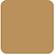 color swatches Smashbox أساس بودرة Photo Filter - # 7 (بيج متوسط ذهبي)