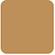color swatches Smashbox أساس بودرة Photo Filter - # 8 (أسمر طبيعي)