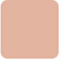 color swatches Smashbox L.A. Lights Blendable Lip & Cheek Color - # Silver Lake Sunset