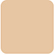 color swatches Smashbox Step By Step Contour Stick - # Highlight