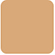 color swatches Smashbox Step By Step Contour Stick - # Illuminate