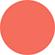color swatches Christian Dior Dior Addict Hydra Gel Core Mirror Shine Lipstick - #334 Happy (Box Slightly Damaged)