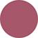 color swatches Smashbox Always On Liquid Lipstick - Big Spender