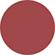 color swatches Smashbox Always On Liquid Lipstick - Baja Bound
