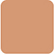 color swatches Bobbi Brown Intensive Skin Serum Foundation SPF40 - # 5 Honey
