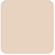 color swatches Bobbi Brown Intensive Skin Serum Corrector - # Porcelain Bisque