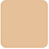 color swatches Make Up For Ever Water Blend Face & Body Foundation - # Y215 (Yellow Albaster)