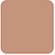color swatches Make Up For Ever Water Blend Face & Body Foundation - # Y405 (Golden Honey)