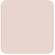color swatches Bobbi Brown Highlighting Powder - # Pink Glow