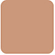 color swatches Bobbi Brown Glow Stick - # Nude Beach