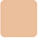 color swatches Cle De Peau Radiant Cream Foundation SPF 25 - # I10