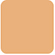 color swatches Estee Lauder Double Wear Maximum Cover Camouflage Make Up (Face & Body) SPF15 - #3N1 Ivory Beige