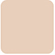 color swatches Yves Saint Laurent All Hours Foundation SPF 20 - # B10 Porcelain