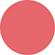 color swatches Jill Stuart Lip Blossom - # 35 Feminine Lilac