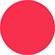 color swatches Jill Stuart Lip Blossom - # 38 Tulip Red