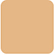 color swatches Cle De Peau Radiant Stick Foundation SPF 17 - # Ivory