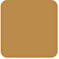 color swatches Cle De Peau Radiant Stick Foundation SPF 17 - # Ocher