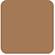 color swatches Cle De Peau Radiant Stick Foundation SPF 17 - # Beige