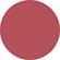 color swatches Jill Stuart Pomadka do ust Lip Blossom - # 42 Mellow Rose