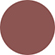 color swatches Jane Iredale PureMoist Lipstick - Lisa