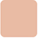 color swatches Smashbox Camera Ready CC Cream SPF 30 - # Light