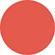 color swatches Clarins Joli Rouge Velvet (Matte & Moisturizing Long Wearing Lipstick) - # 761V Spicy Chili