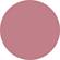 color swatches Chantecaille Matte Chic Lasting Liquid Lip - # Marisa