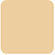 color swatches Christian Dior Diorskin Forever Extreme Control Perfect Matte Powder Makeup SPF 20 - # 020 Light Beige