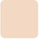color swatches Giorgio Armani Face Fabric Second Skin Lightweight Foundation - # 0