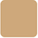 color swatches Giorgio Armani Face Fabric Second Skin Lightweight Foundation - # 2