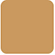 color swatches Giorgio Armani Face Fabric Second Skin Lightweight Foundation - # 3.5
