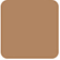 color swatches Giorgio Armani Face Fabric Second Skin Lightweight Foundation - # 7