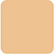 color swatches Estee Lauder Double Wear Stay In Place Flawless Wear Concealer SPF 10 - # 2C Light Medium (Cool)