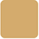 color swatches Estee Lauder Double Wear Stay In Place Flawless Wear Concealer SPF 10 - # 3C Medium (Cool)