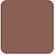 color swatches Bobbi Brown Glow Stick - # Desert Sun