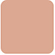 color swatches Bobbi Brown Glow Stick - # Bikini
