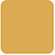color swatches Colorescience Natural Finish Pressed Foundation Broad Spectrum SPF 20 - # Tan Natural (Exp. Date 07/2018)